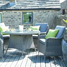 dining tables excellent slate top dining table slate top dining room tables slate top patio