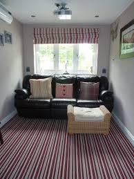 cinema room furniture. Cinema \u2013 2 Room Furniture R