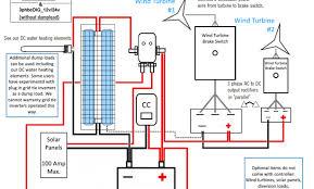 grid tie inverter schematic circuit diagrams beautiful fancy grid grid tie power inverter wiring diagram fancy grid tie inverter wiring diagram electrical circuit