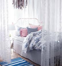 Girl Bedroom Ideas Ikea