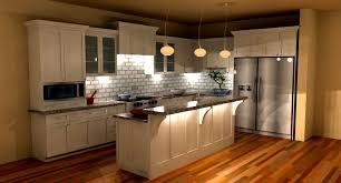 trend lowes kitchen design design ideas
