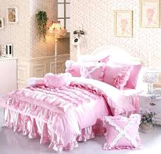 disney princess comforter princess queen bedding set comforter supper high comforter set throughout princess comforter sets