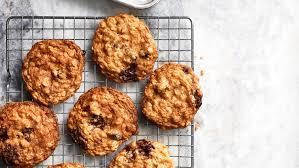 Break And Bake Kitchen Sink Cookies