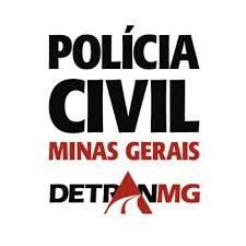 Resultado de imagem para www.detranmg.net.br