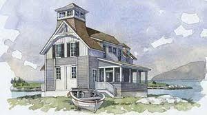 coastal cottage house plans. Seaside Cottage Plans Morespoons 90f833a18d65. Coastal House