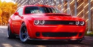 2018 dodge demon price. contemporary dodge 2018 dodge challenger demon price and dodge demon price