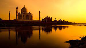 India Wallpapers Group (92+)