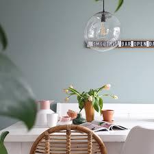 Een Tijdloze Lamp Van Glas Winactie