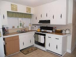 Kitchen Facelift Kitchen Facelift Ideas Miserv