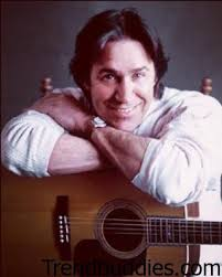Recommended by the wall street journal. Dan Fogelberg Longer Greatest Hits Album In 1979