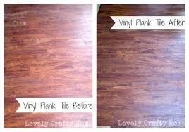 home improvement how to clean vinyl floors floor for your