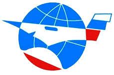 Диплом высшем образовании москва жд Как диплом высшем образовании москва жд получить рабочую визу в Китай