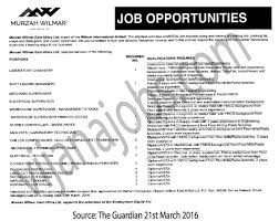 Warehouse Supervisor Job Description For Resume Laboratory Chemistry Shift LeaderManager Mechanic Supervisor 28