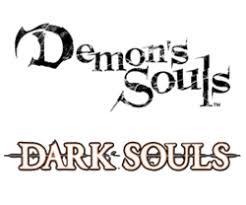 Souls Series Wikipedia