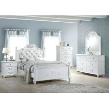 Whole Bedroom Sets Cheap Set Full Size Bad Boy . Complete Bedroom Bedding  Sets ...
