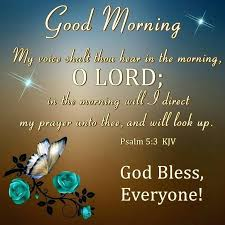 God Bless Quotes Classy Good Morning Blessing Quotes Also God Good Morning Quotes For