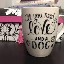 Cute funny diy coffee mug designs ideas try Glitter 64 Cute And Funny Diy Coffee Mug Designs Ideas You Should Try Pinterest 96 Best Coffee Mugs Images Cute Mugs Mug Personalized Cups