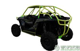 polaris rzr xp 1000 highlighted for the rzr complete per kit