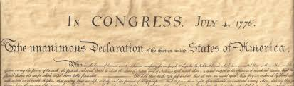 Constitution Quotes Interesting Historial Quotes On The Constitution