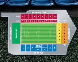 Molineux Stadium Seating Chart Sports Events 365 Burnley Vs Wolverhampton Wanderers Turf