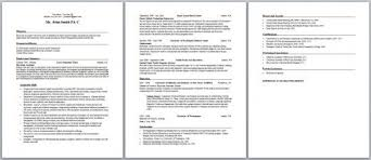 Physician Assistant Resumes Nice Physician Assistant Resume Examples