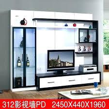 Modern Tv Wall Unit Modern Tv Cabinet Designs For Bedroom . Modern Tv Wall  Unit ...
