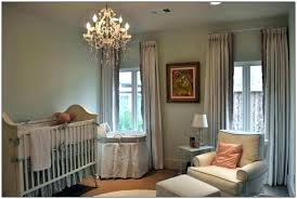 chandelier for nursery or small chandelier for nursery attractive interesting throughout decorations 2 intended 1 33
