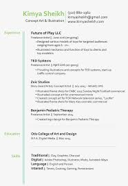 Resume Search Free Philippines Content Writer Fresher Resume