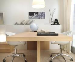 photos of office. Full Size Of Chair:superior Office Depot Mesh Desk Chairs Favored Exceptional Photos L