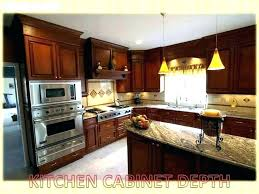 complete kitchen sets complete kitchen cabinet set kitchen cabinet sets for kitchen cabinet set kitchen cabinet sets full complete kitchen cabinet set