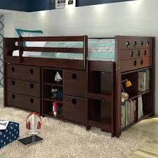 instructions pdf default name simplicity storage loft bed with desk white canwood whistler storage loft bed with desk charleston