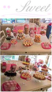 Decoration:Winsome Housewarming Party Themes Decorations Decor Inspirations  Red Decorating Ideas Gift Uk For A