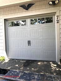 best garage door insulation large size of door door panels garage