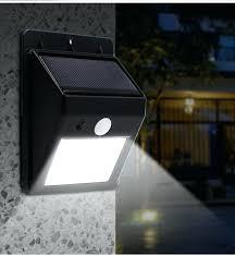 portable closet light closet light battery operated