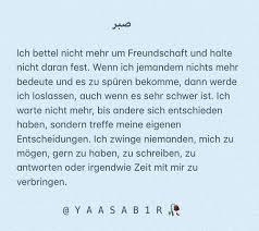Instagram At Tuerkischesherz Tumblr At D1laraa Shared By At Neidischeblicke