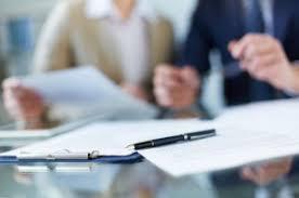Akili s SAP EPM Report Writing Course