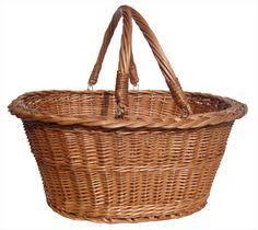 extra large wicker baskets.  Large Extra Large Wicker Basket Throughout Large Wicker Baskets S