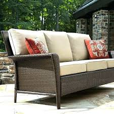ty pennington patio furniture outdoor furniture replacement cushions patio furniture large size of patio furniture seat sofa outdoor ty pennington mayfield