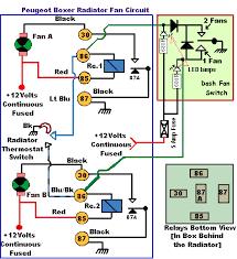 peugeot 306 wiring diagram central locking efcaviation com peugeot 406 fuse box diagram at Peugeot 406 Wiper Wiring Diagram