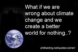 Climate Change Quotes 18 Wonderful Quotes On Sustainable Development Climate Change Sustainability