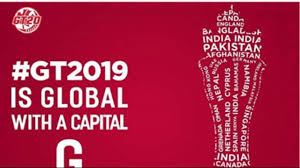 Global T20 Canada 2019 Schedule Time Table In Ist Teams