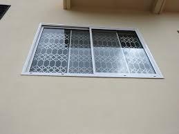 door glazing superlock aluminium windows glass doors 7 superlock aluminium windows glass doors 4 superlock aluminium windows glass doors 3