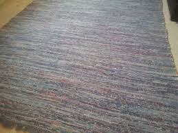 big lots area rugs indoor rugs rugsonly