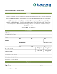 Direct Deposit Agreement Form In Word And Pdf Formats