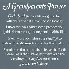 Quotes About Grandchildren Unique Love Quotes For A Grandson Together With Any Day With My Grandchild