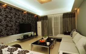 best interior design for bedroom. Simple Wall Paint Structure Design Best Interior For Bedroom