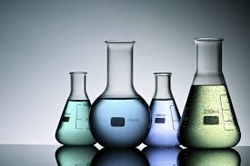 compressibility chemistry. compressibility chemistry