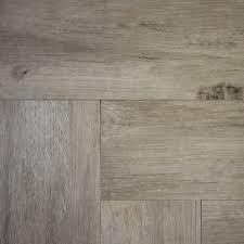 trend natural italian timber look rectified porcelain tile