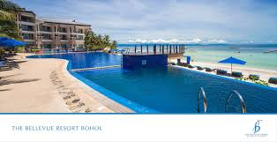 Charts Resort Bohol The Bellevue Hotel And Resorts