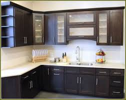 kitchen cabinets knobs vs handles decoration ideas black kitchen
